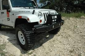 jeep wrangler front bumper pronghorn alpha a t c3 jeep wrangler front bumper