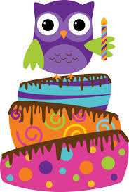 owl turkey cliparts free download clip art free clip art on