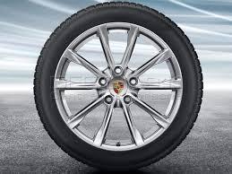 porsche cayman tyres 19 718 boxster s alloy wheels tyres original porsche