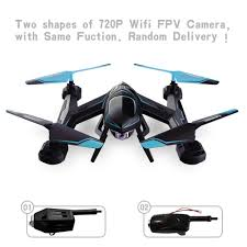 best 4ch helicopter 2017 best selling 720p fpv drone x8sw rc quadcopter helicopter 2 4
