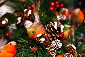 23 christmas tree related wallpapers background images and photos