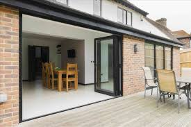 folding patio doors home depot homedesignlatest site