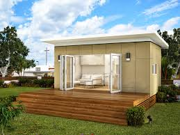 shipping container homes florida on home design ideas houses