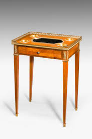 Plateau Table Camping Car by 34 Best 18th U0026 19thc Cabinet Makers Labels Images On Pinterest