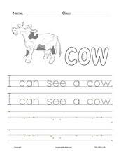 esl kids worksheets farm animal worksheets
