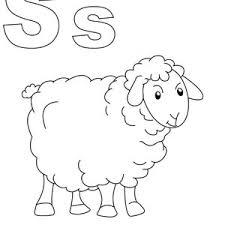 kids drawing shaun sheep coloring kids drawing