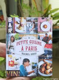editeur livre cuisine les 57 meilleures images du tableau cook books livres de recettes