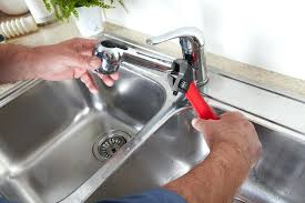 How To Repair Leaking Kitchen Faucet How To Repair Kitchen Faucet Setbi Club