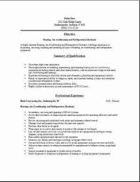 Analyst Resume Examples Best Resume Examples Analyst Professional Resumes Sample Online