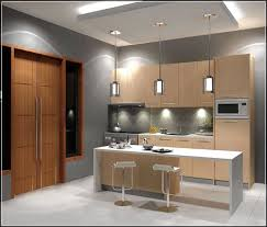Kitchen Appliance Cabinets by Kitchen Appliance Modern Kitchen Small Space White Cabinets