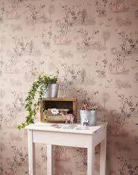 home interior wallpaper sian zeng u2014 sian zeng
