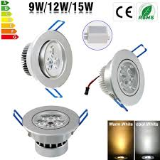 Fisheye Recessed Light by Recessed Lightings Ebay