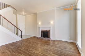 1 bedroom apartments baltimore 1 bedroom apartments in baltimore md decoration ideas collection