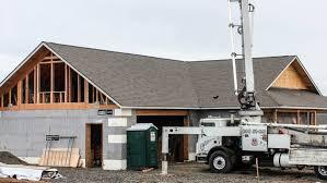 new home construction custom home builder selah wa cornerstone