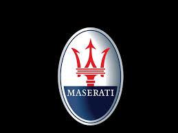 maserati vector ipe innotech f1 performance line exhaust systems