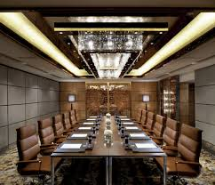 hong kong meeting rooms the ritz carlton hong kong
