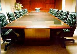 Rectangular Boardroom Table Boat Shaped And Rectangular Conference And Boardroom Tableshardrox