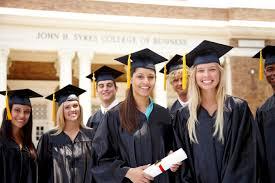 senior trips for high school graduates high school students win fashion scholarships fashionschools
