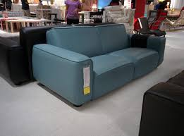 ikea sectional sofa reviews sofas ikea knislinge sofa sofas de ikea sectional ikea ikea