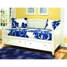 twin mattress cover daybed u2013 dinesfv com
