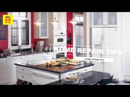 why give your kitchen cabinets some enhancements 2017 kitchen