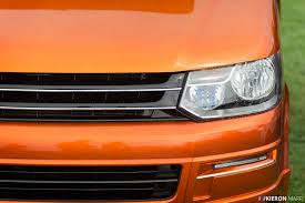 volkswagen orange sw dubs show 2015 kieron marr web designer u0026 developer