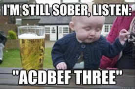 Big Baby Meme - a big bunch of funny memes laugh enjoy steemit