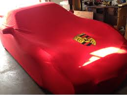 porsche 928 car cover fs gt3 indoor car cover rennlist porsche discussion forums