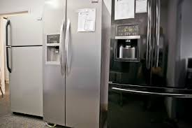 Used Appliance Stores Los Angeles Ca Appliance Repair U0026 Maintenance Guide Angie U0027s List