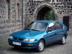 1998 toyota corolla tire size toyota corolla 1993 wheel tire sizes pcd offset and rims