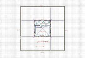 10 000 sq ft house plans a straw bale house plan sheila 10 000 sq ft bed and breakfast