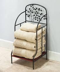towel storage ideas for bathroom bathroom towel storage rack house decorations