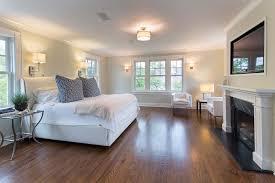 flush mount bedroom lighting ideas flush mount bedroom lighting