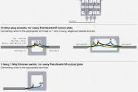 hpm 3 gang switch wiring diagram wiring diagram