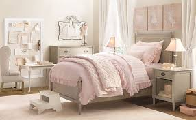 Bedroom Ideas For Little Girl Key Interiors By Shinay Modern - Cool little girl bedroom ideas
