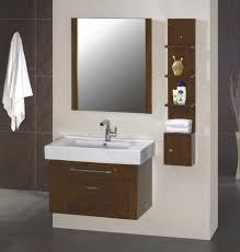 bathroom design amazing bath vanity lowes bathroom vanity ikea