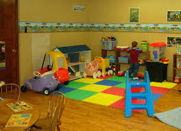 awesome daycare design ideas images home design ideas