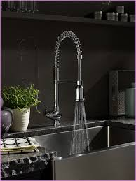 best kitchen faucets 2013 best kitchen faucets 2013 home design ideas