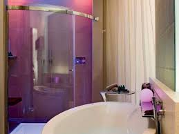 bathroom ideas amazing bathroom theme ideas bathroom theme ideas