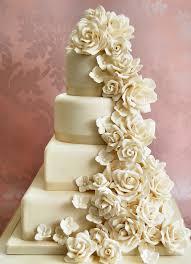 wedding cakes palermo u0027s custom cakes u0026 bakery