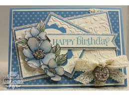 194 best cards birthday u0027s images on pinterest birthday
