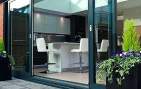 Cost Sliding Glass Door by Aluminium Sliding Glass Door Prices Sliding Patio Doors Prices
