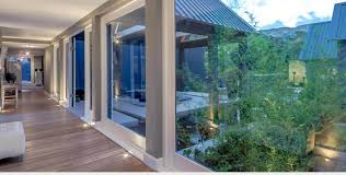 hout bay mansion hout bay cape town south africa