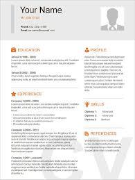 monster resume builder resume peppapp