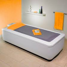 Hydromassage Bed For Sale Hydromassage Table Hydromassage Table All Medical Device