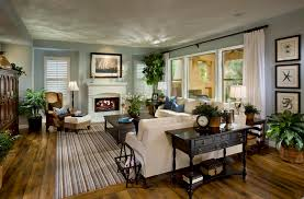 feng shui livingroom living room clear feng shui living room decor with striped