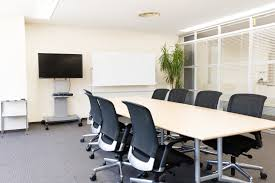 meeting room design workspace solutions office furniture fort wayne indianapolis