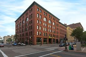 one bedroom apartments in st paul mn 100 best studio apartments in st paul mn with pictures