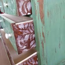 445 best annie sloan chalk paint in action images on pinterest