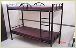 Hostel Bunk Beds Hostel Bunk Bed Bunk Bed Manufacturer From Pune
